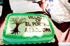 Arbor Day 2016
