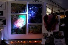 Art Fair 2017