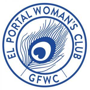 El Portal Woman's Club GFWC