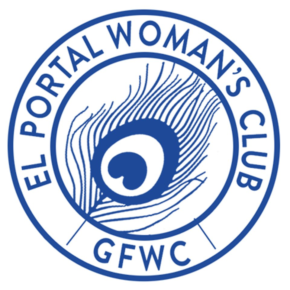 El Portal Woman's Club GFWC
