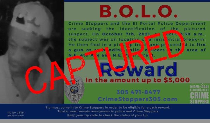 BOLO-10-8-2021-(Riveron-and-Poveda)-CAPTURED
